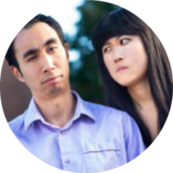 Bryce Leung & Kristy Shen's bio photo