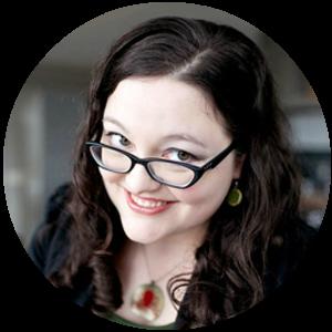 Alexandra Duncan's bio photo