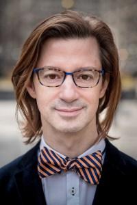 Laurent Linn