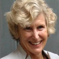 Kathie Weinberg's bio photo