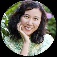 Cindy Pon's bio photo