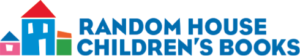 Logo of Random House Children's Books