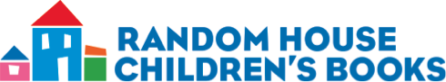 WNDB to Publish a Second Middle Grade Anthology with Random House