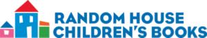 Random House Children's Books logo