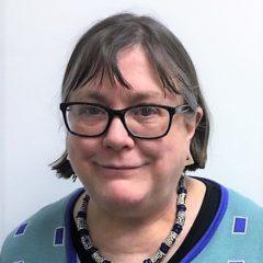 2019 Walter Judge Kathie Meizner