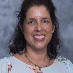 2019 Walter Judge Julia López-Robertson