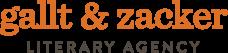 GZLA Logo