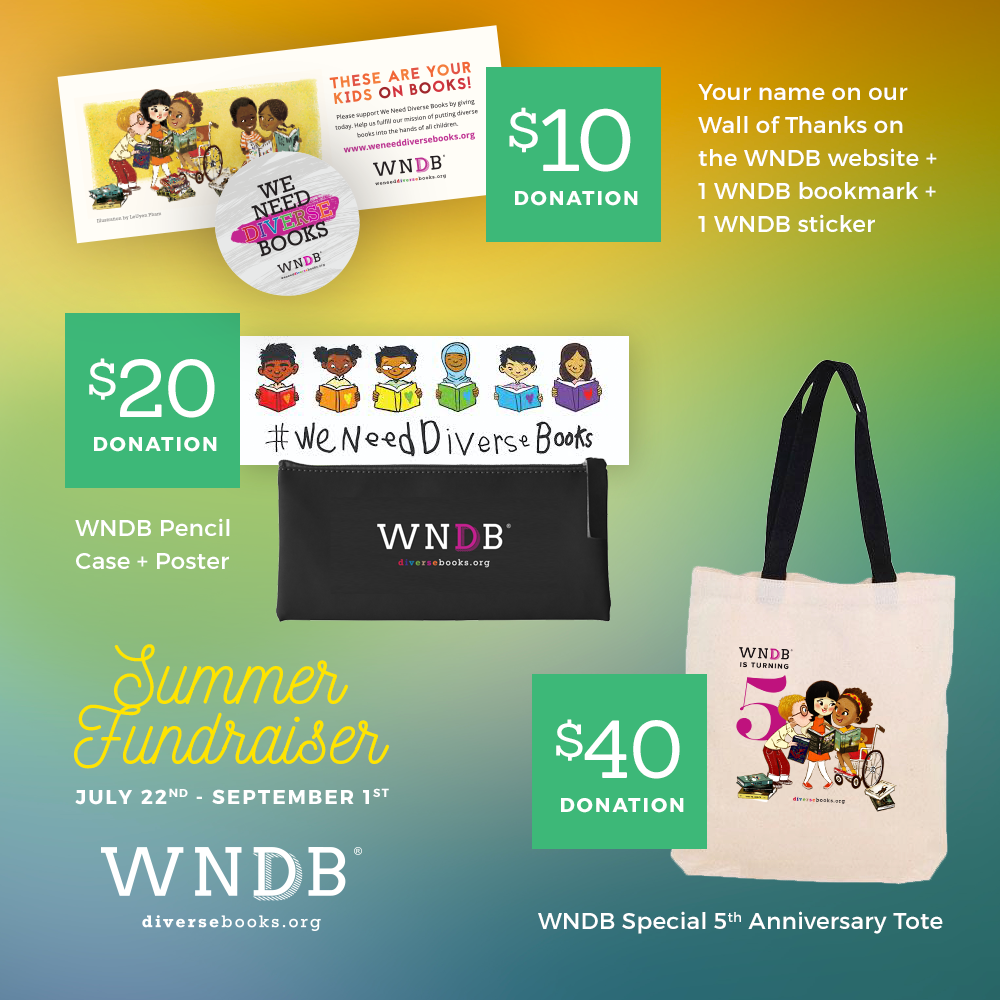 WNDB_SummerFundraising_Swag_Final