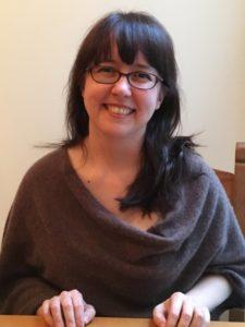 Melissa Manlove