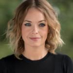 Fiona McEntee headshot