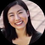 Rebecca Wei Hsieh headshot