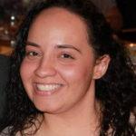 Shelly Diaz Headshot