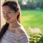 Andrea Tang Headshot