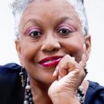 Cheryl Willis Hudson headshot