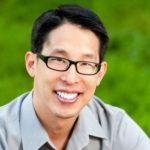 Gene Yuen Lang headshot