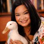 Gail D. Villanueva headshot
