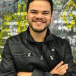 Lucas Rocha headshot
