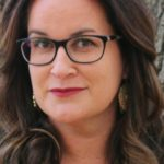 Adrianna Cuevas headshot