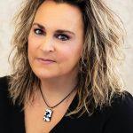 Tracy Lynne Oliver headshot