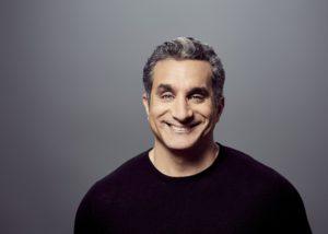 Bassem Raafat Muhammad Youssef