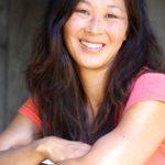 Misa Sugiura headshot