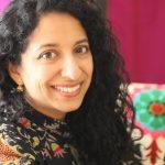 Supriya Kelkar headshot