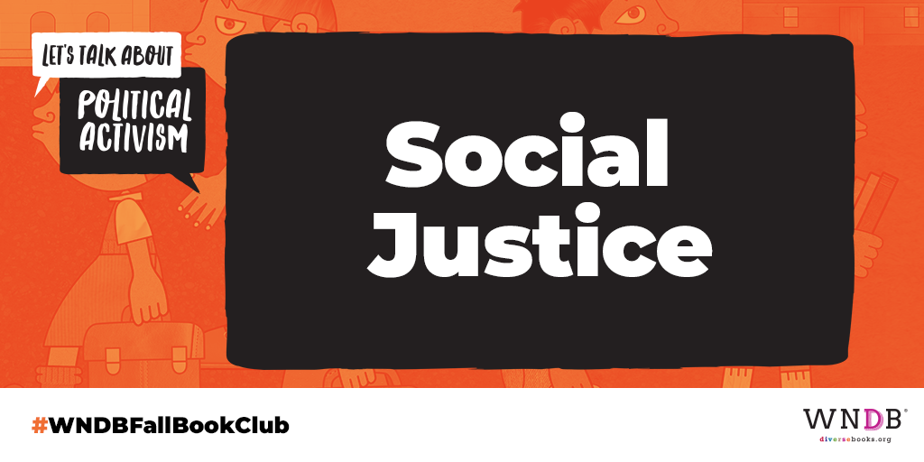 Resource Guide Social Justice