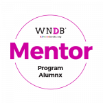 Mentor Program Alumnx