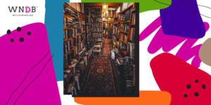 Diverse-Owned Bookstores You Can Support Right Now