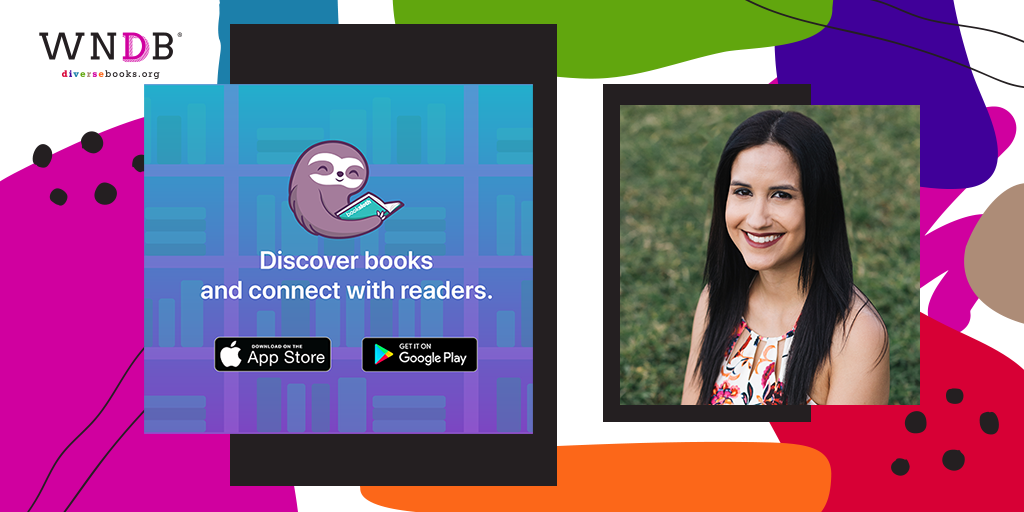 I Started BookSloth To Reimagine Book Discovery