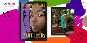 Sharon G. Flake Essay