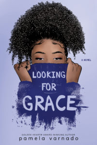 Looking for Grace by Pamela Varnado