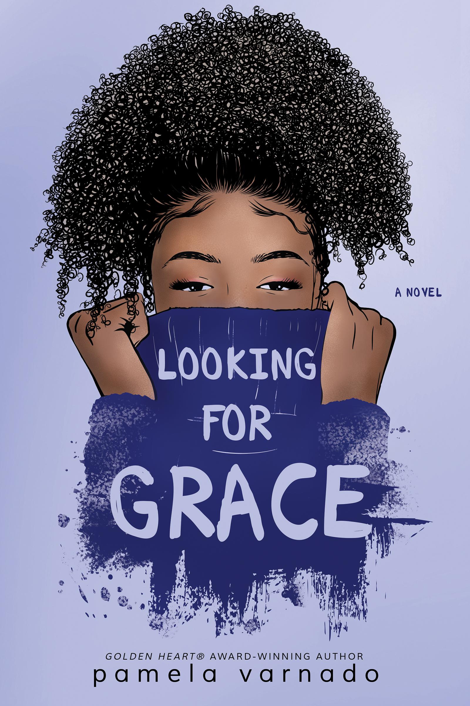 Looking for Grace by Pamela Varnado
