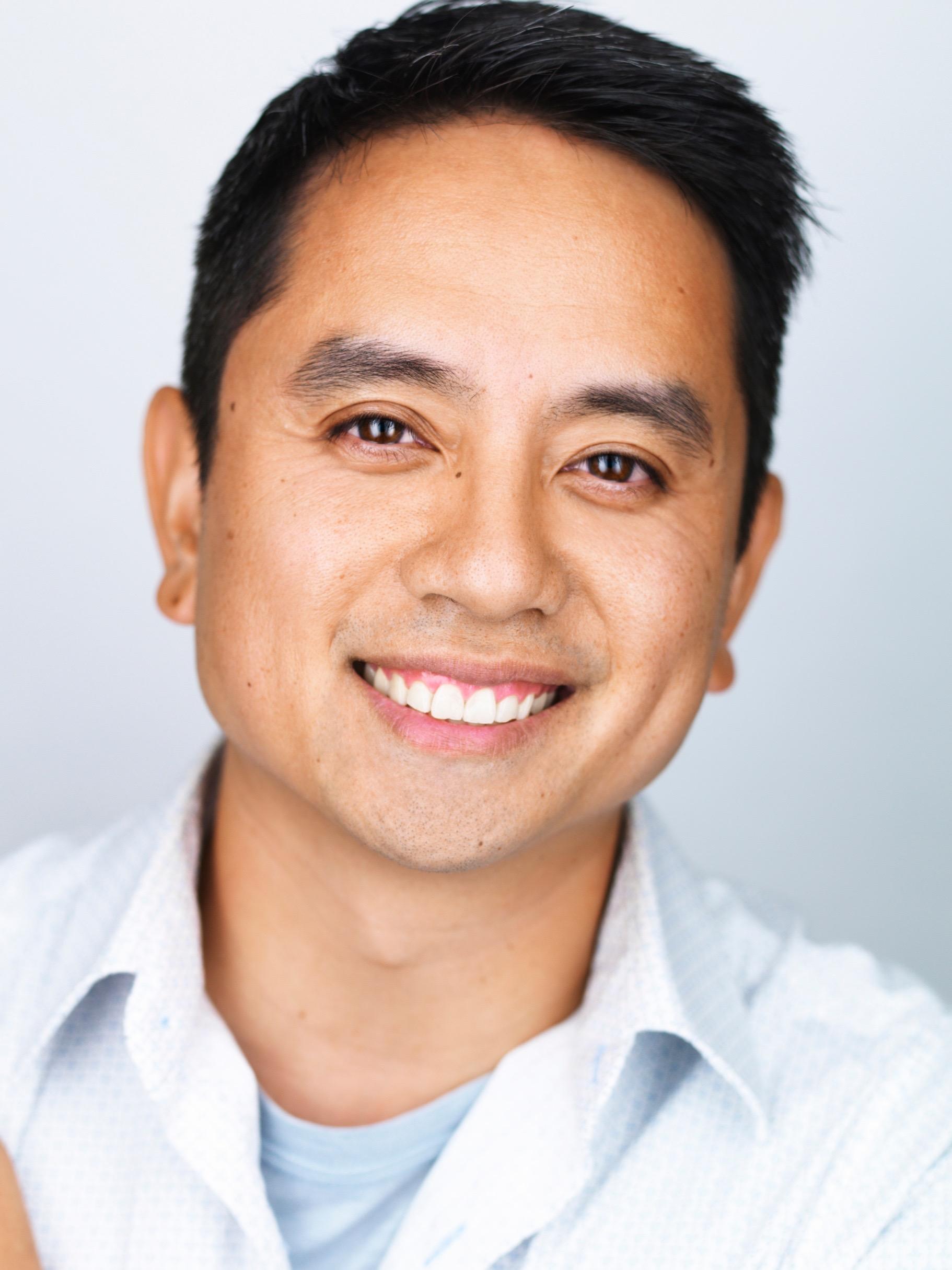Minh Lê 's bio photo