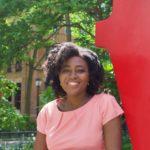 Naeemah Philippeaux