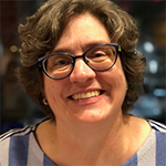 Cathy Berner