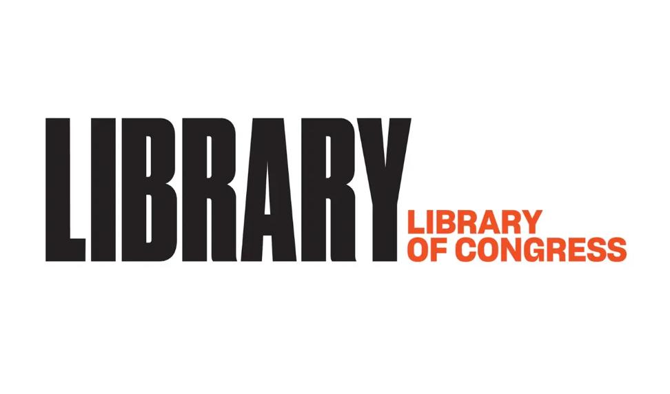 LoC_Logo