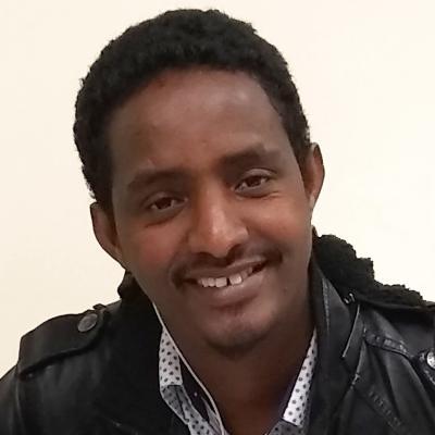 Omar_Mohamed