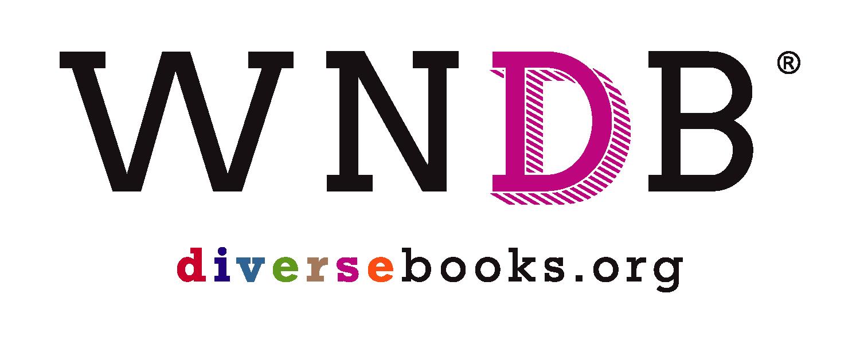 WNDB_UpdatedLogo_June2019_FullColor_HighRes