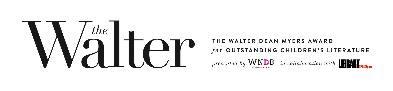 Walters2021_Logo_Desktop_White