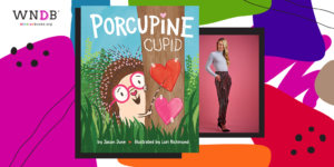 What Is Love, and How a Porcupine Is the Way to Show It