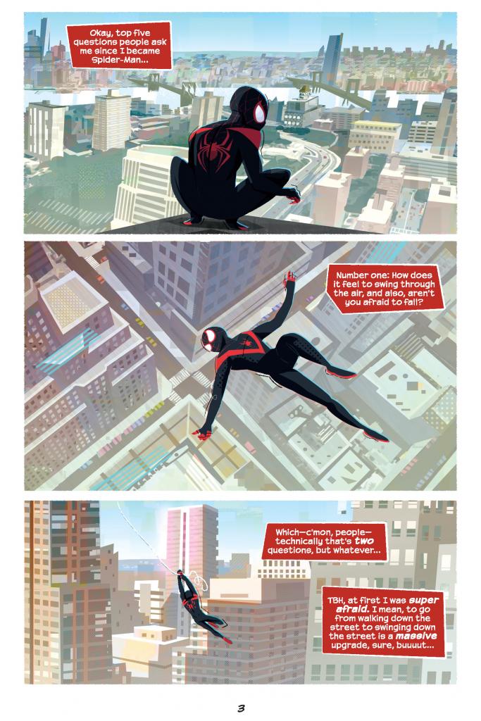 Interior page 1