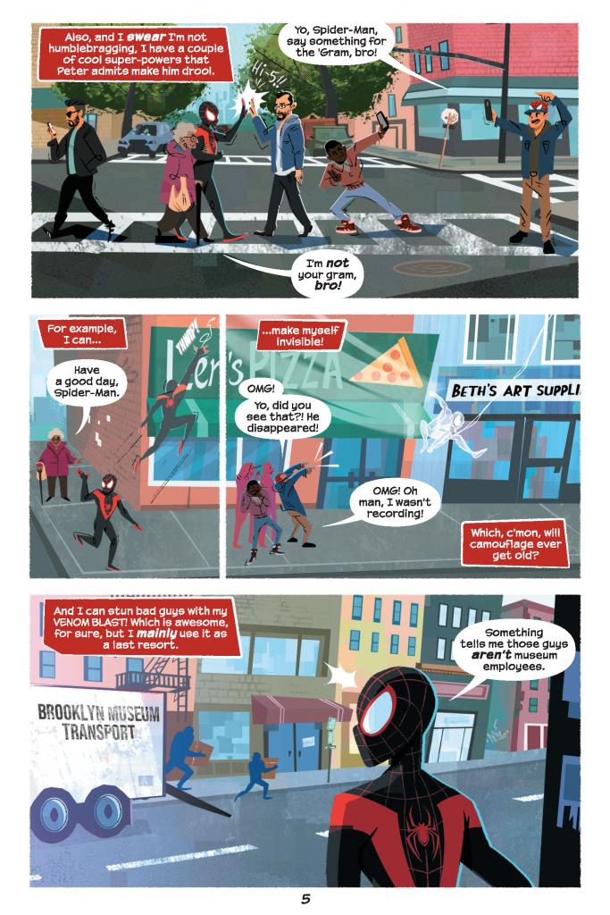 Interior page 3