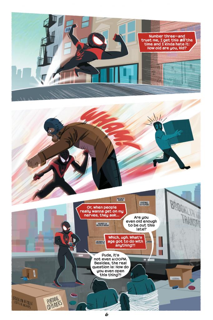 Interior page 4