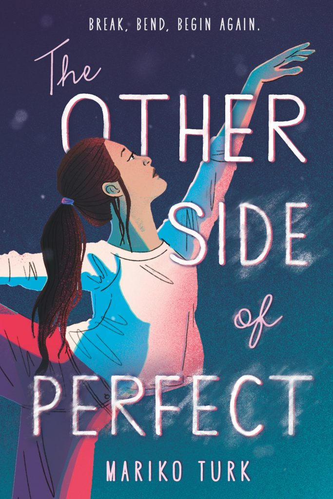 The Other Side of Perfect