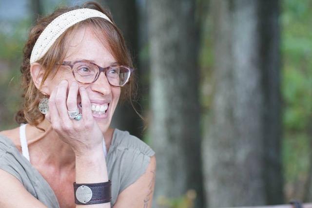 Tamara Ellis Smith's bio photo