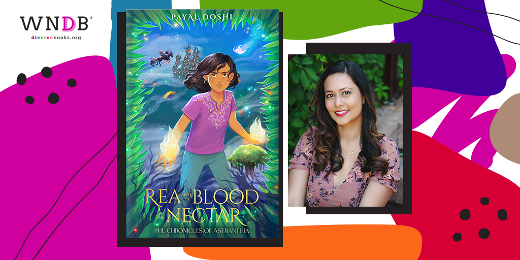 The Importance of Joyful Stories in Diverse Children's Books