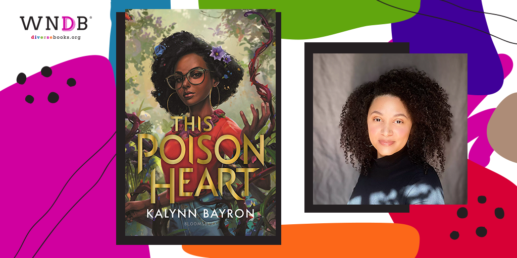 Centering Queer Families in Young Adult Literature