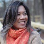 Andrea Wang