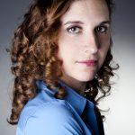 Leah Scheier